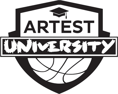 Artest University
